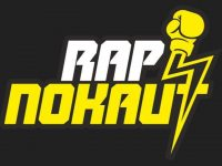 Rapnokaut 4