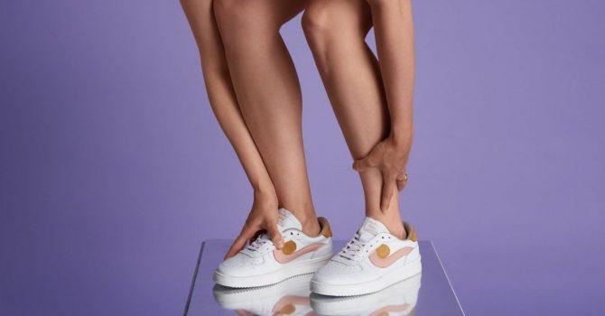 """Bovska prezentuje własną linię butów """"Sorrento"""""""