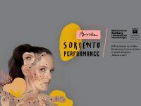 Sorrento Performance