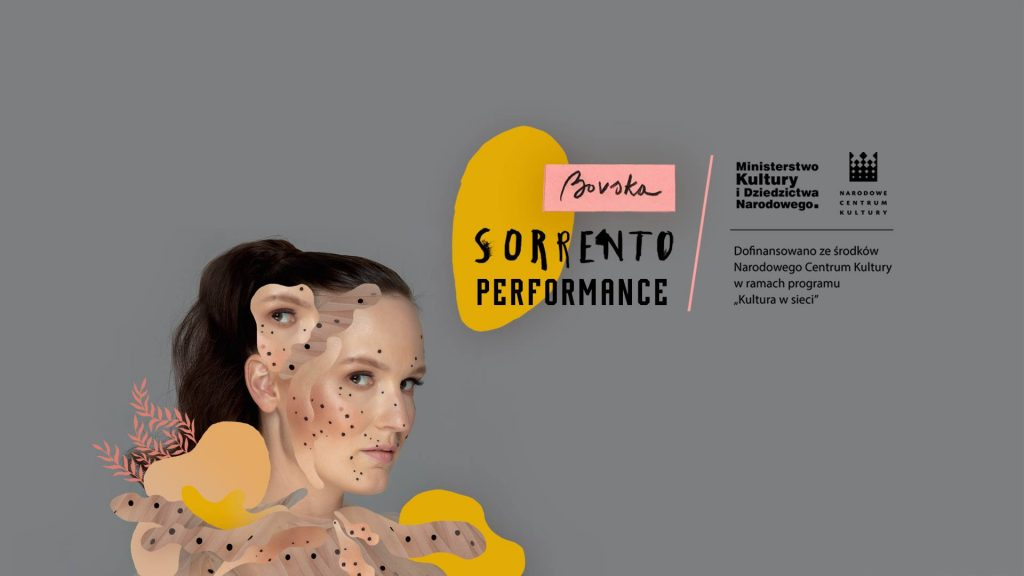 Bovska Sorrento Performance