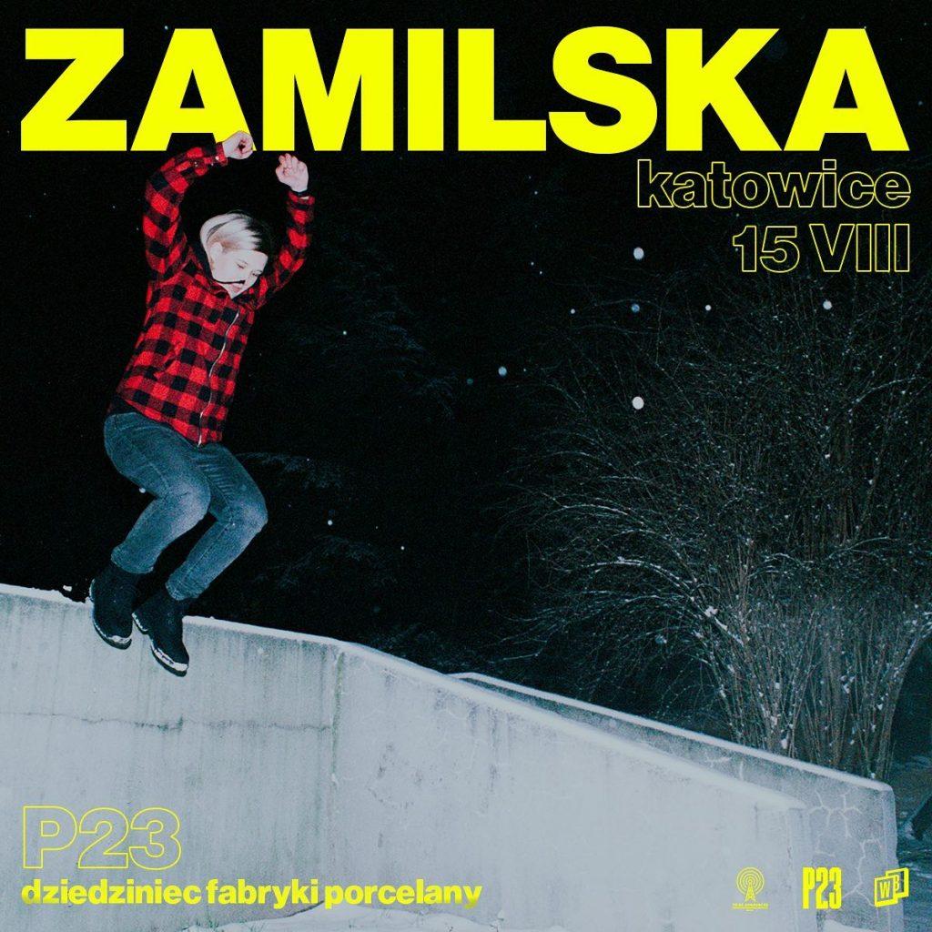 zamilska p23