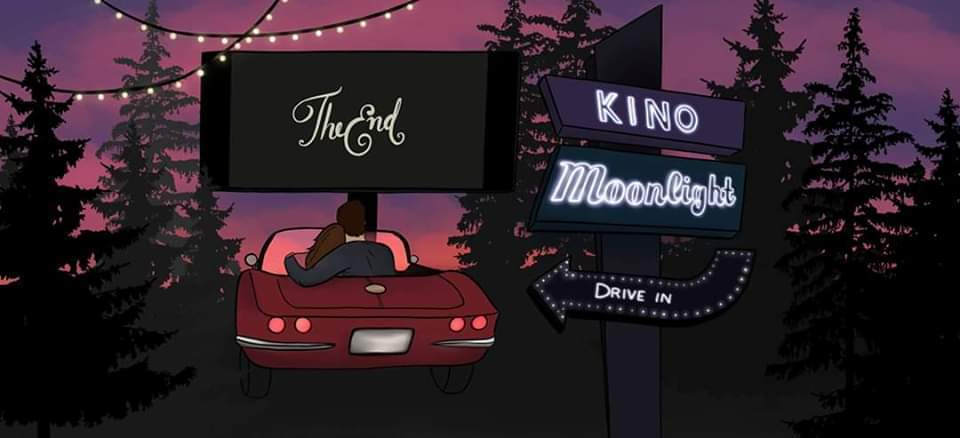Kino Moonlight