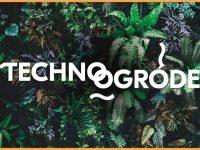 Technogródek / Leon / Simon Mattson / Sincz / Lista Fb