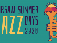 29. Warsaw Summer Jazz Days