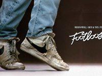 Footloose Party / Hydrozagadka