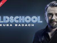 Kuba Badach - Oldschool / 22.10.2020 / Poznań - Zmiana daty!