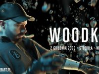 Woodkid w Polsce