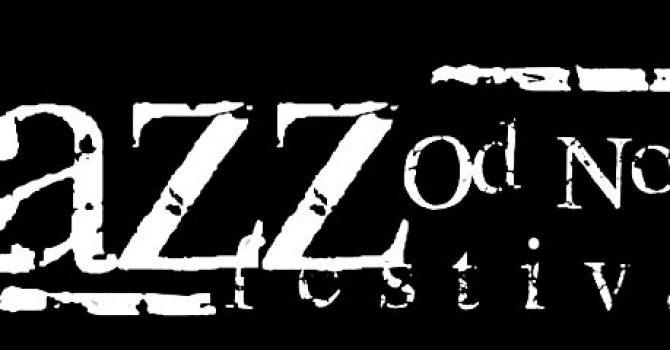 21 JAZZ Od Nowa Festival