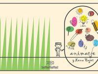 Niedzielne Animacje dla dzieci w Wodzie