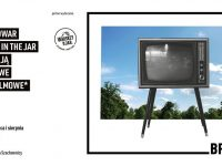 Lato w parku: kino plenerowe