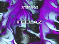 Tama Bar | Feelaz