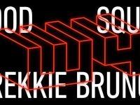 Brekkie Brunch