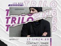175BPM & Trilo | P29