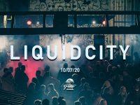 LiquidCity | Patio Protokultura