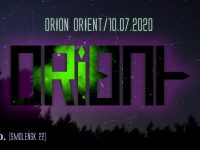 Orion Orient w Patio.