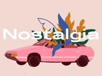 Nostalgia / Hocki Klocki / Lunapark