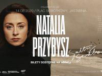 Salty Sounds: Natalia Przybysz