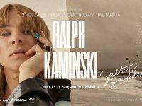 Salty Sounds: Ralph Kaminski