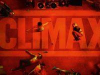 """Kino na Wolności """"Climax"""" - 19.08.2020 - WSTĘP WOLNY"""