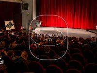 SWF 2020 | Hity z Festiwali