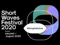SWF 2020 | Klub Festiwalowy