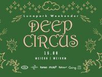 Deep Circus