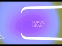 SWF 2020 | Fokus: Liban