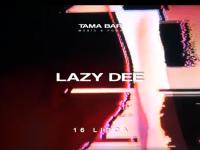 Tama Staff | Lazy Dee