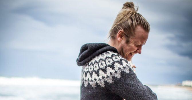 Ragnar Ólafsson powraca do Polski na trzy koncerty