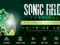 Sonic Fields