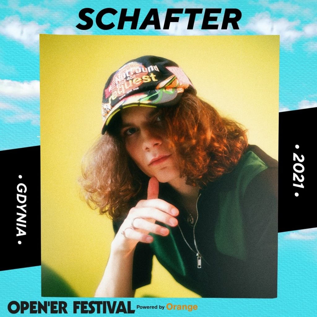 Opener Festival 2021