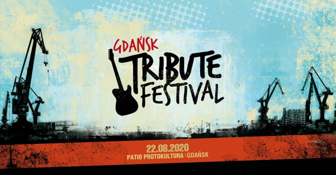 Gdańsk Tribute Festival 2021