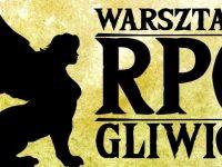 Gliwickie Warsztaty RPG