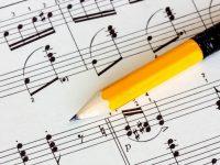 Kurs Muzyczny w Kontakcie