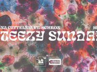 Steezy Sunday #3 ~ hosted by Schron