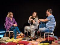 Teatralne Podróże Dla Dużych Dzieci | Teatroteka Andersena