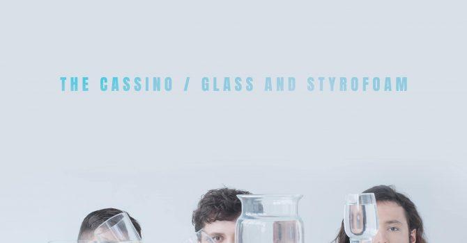 The Cassino zapowiadają nową EPkę. Premiera już za chwilę!