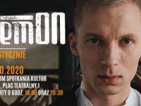 LemON akustycznie w Lublinie - 2 koncerty