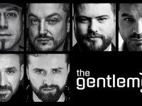 The Gentlemen #WelcomeBackTour | Poznań