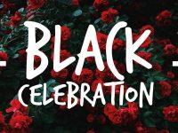 Black Celebration / Pogłos / 25.09.2020