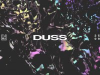 Duss all night long | Tama Opening