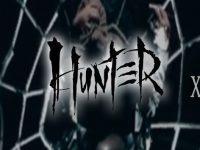Hunter / Gdynia / Ucho / 02.10.2020