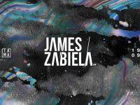 James Zabiela x Łowcy | Tama