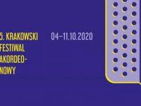 Krakowski Festiwal Akordeonowy