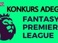 Konkurs Adega Poznań Fantasy Premier League
