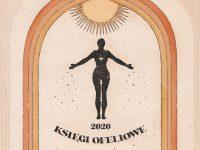 Księgi Ofeliowe - Toruń
