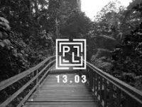 Projekt Labirynt: Pan Daijing