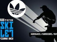 RUSKI BALET w Poznaniu /// 23.10.2020 /// Czarna Owca