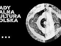 Radixopol // Festiwal Radykalna Kultura Polska