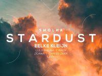 Smolna Stardust: Eelke Kleijn x LuLu Malina